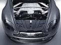 Aston Martin V12 Vantage 2009 года