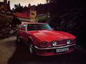 Aston Martin V8 Vantage 1977 года