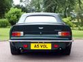 Aston Martin V8 Vantage 1984 года