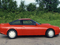 Aston Martin V8 Vantage 1986 года