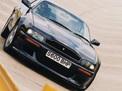 Aston Martin V8 Vantage 1992 года