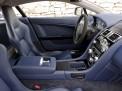 Aston Martin V8 Vantage 2014 года