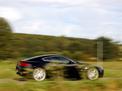 Aston Martin Vantage 2003 года