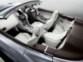 Aston Martin Virage 2015 года