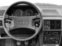 Audi 100 1982 года