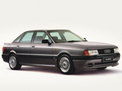 Audi 80 1988 года