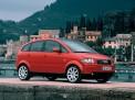 Audi A2 2007 года