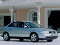 Audi A4 1994 года