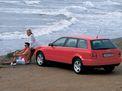 Audi A4 1997 года