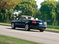 Audi A4 2005 года