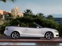 Audi A5 2011 года