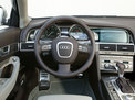 Audi A6 Allroad Quattro 2005 года