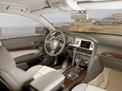 Audi A6 Allroad Quattro 2006 года