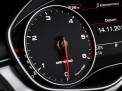 Audi A6 Allroad Quattro 2014 года