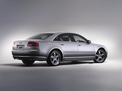 Audi A8 2006 года