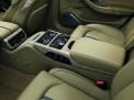 Audi A8 2014 года