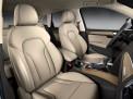 Audi Q5 2016 года