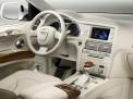 Audi Q7 2013 года