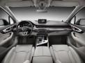 Audi Q7 2014 года