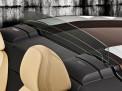 Audi R8 2012 года