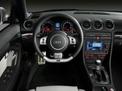 Audi RS4 2006 года