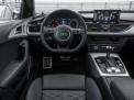 Audi RS6 2013 года