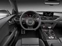 Audi RS 7 Sportback 2013 года