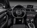 Audi RS Q3 2014 года