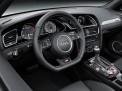 Audi S4 2015 года