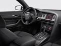 Audi S6 2006 года