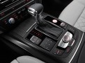 Audi S7 Sportback 2012 года