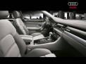 Audi S8 2010 года