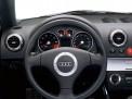 Audi TT 2007 года
