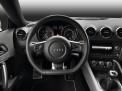 Audi TT 2014 года