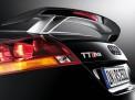 Audi TT Roadster 2015 года