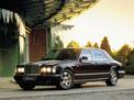 Bentley Arnage 1999 года