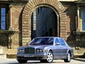 Bentley Arnage 1999 года