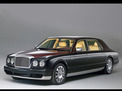 Bentley Arnage 2005 года