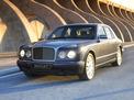 Bentley Arnage 2005 года