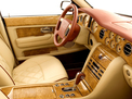 Bentley Arnage 2007 года