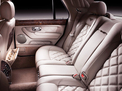 Bentley Arnage 2008 года