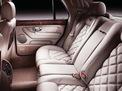 Bentley Arnage 2008 года
