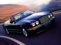 Bentley Azure 1995 года