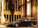 Bentley Azure 2007 года