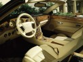 Bentley Azure 2009 года