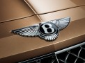 Bentley Bentayga 2015 года