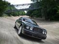 Bentley Brooklands 2008 года