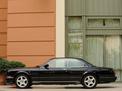 Bentley Continental 1999 года