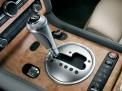 Bentley Continental GT 2014 года