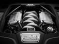 Bentley Mulsanne 2016 года